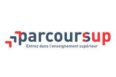 Lien vers PARCOURSUP